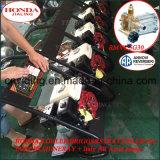 pompa assiale ad alta pressione del consumatore di bassa potenza 150bar (SB150)