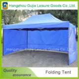 3X3 de duurzame Douane Afgedrukte Tent van de Pagode van de Reclame Openlucht