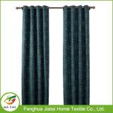 Comprar cortinas longas baratas das cortinas em linha para a venda