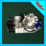 Компрессор воздуха автомобиля для открывает III Lr012795