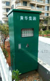 Sous-station préfabriquée de transformateur intelligent de Cnhk