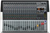 Especial Nuevo Diseño Powered Mixer Ls8p Series Amplificador Profesional