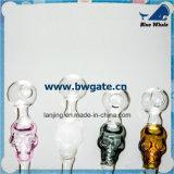 Bw1-008 Toebehoren van de Toebehoren van Shisha van de Toebehoren van de Waterpijp de Vrije Rokende