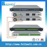 Multi combinatrice Port di Wdm della combinatrice 32ports di Olt Pon CATV