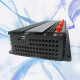 15W High Power Mobile Phone GPS Bluetooth VHF UHF Jammer avec 6 antennes