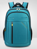 Sac de sac à dos de course, sac de sac à dos d'ordinateur portatif de serviette d'affaires