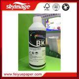 Tinta Non-Toxic do Sublimation da tintura de Sublistar Sk17 (CMYK) para a impressão de matéria têxtil com alta resolução