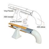 Gang de van uitstekende kwaliteit Handrails&Armrest van de Handicap van het Ziekenhuis