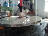 Strato di tubo perforato condensatore di alta qualità A182 F316/316L