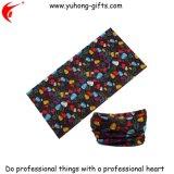 Écharpe principale d'impression pour la promotion (YH-HS105)