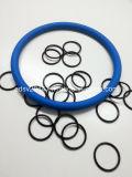 Vmq O-Ring/O 반지