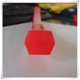 강한 6각형 벨트