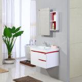 Mobilia del Governo di stanza da bagno di legno solido di alta qualità