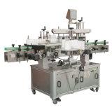 Автоматическая машина для прикрепления этикеток 2 сторон