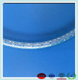 Catéter antiestático disponible del conector de la succión del PVC con la ISO