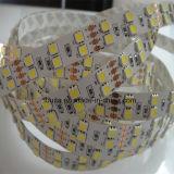 Doppia striscia di riga 5050 LED di alta qualità