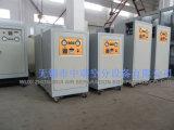 Generatore di azoto per le macchine di imballaggio alimentare