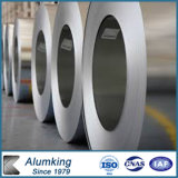 3003-H26 de kleur Met een laag bedekte Rol van het Aluminium voor Blind