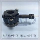 Cylindre Slave concentrique 2324A077 2324A078 2324A080 2324A081 pour Mitsubishi/roulement de desserrage embrayage de Peugeot/Citroen