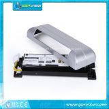 De infrarode Automatische Sensor van de Motie van de Schuifdeur met Stabiele Prestaties