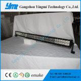Barra ligera de la lámpara del trabajo del CREE LED de IP68 288W para el alimentador
