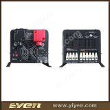 Yiy 6000W 지적인 사인 파동 힘 변환장치
