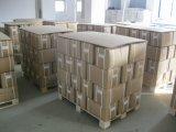 Qingdao tutto digita l'accoppiamento del Camlock dell'acciaio inossidabile/ss