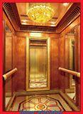 Alta calidad del elevador 630kg del pasajero en China