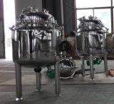 Infusion-Vorbereitungs-Becken der Sterilisation-100L, magnetisches mischendes Becken