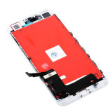 Экран касания LCD мобильного телефона для iPhone7 плюс 7 6s 6s плюс 6 5g 5c 5s 4G 4s