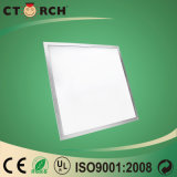 Iluminação de alumínio elevada do ecrã plano da eficiência 70W de Ctorch