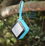 Bluetoothの屋外の防水小型携帯用無線スピーカー