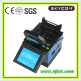 セリウムSGSは特許を取った光ファイバ溶接工(T-108H)の