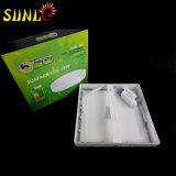 고품질 18W 중국 빌딩 LED 가벼운 위원회 (FD-MZOO18)