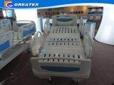 病院の家具5機能電気病院用ベッド(GT-BE5021)