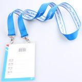 Держатели карточки/значка PVC/PP Retractable ID/Name для талрепов