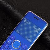 مصنع [ديركت سل] [2ينش] [إيبس] أسلوب هاتف أساسيّ