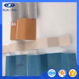 高品質のガラス繊維は卸売のためのシートの側面図を描いた