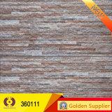 da pedra exterior do material de construção de 300X600mm telha cerâmica da parede do assoalho (FB3602)