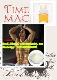 Männlicher Muskel fördern Steroid-Hormon-Parabel/Tren E/Trenbolone Enanthate CAS: 10161-33-8