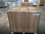 12V AGM 50ah Batterij de Met lange levensuur van het Gel voor het ZonneSysteem van de Straatlantaarn