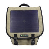 Sunpower 6.5W를 가진 상업적인 형식 태양 비용을 부과 책가방