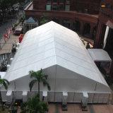 Condizionatore d'aria protetto contro le esplosioni di evento 15HP per la tenda esterna provvisoria di evento