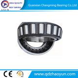中国の製造業者のSuppply OEMサービスすべてのサイズの先を細くされた軸受
