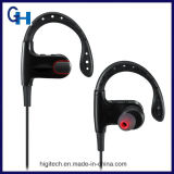 K8 V4.1の高品質のスポーツのSweatproofステレオの無線Bluetoothのヘッドセット