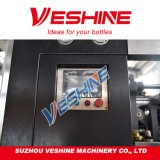Машина дуя прессформы бутылок автоматического любимчика пластичная