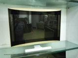 "15 "" LCD TV/15 "" GELEIDE TV "" 15 "" LEIDDE TV MET DVB-T2"