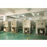 Fio de alta temperatura do PVC Insualtion Vechile de QVR