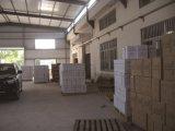 Puate d'étanchéité structurale de silicones des prix de puate d'étanchéité bon marché de silicones