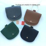 Bolsa de Laadies, bolsa do desenhador de moda, estilo europeu, saco do plutônio